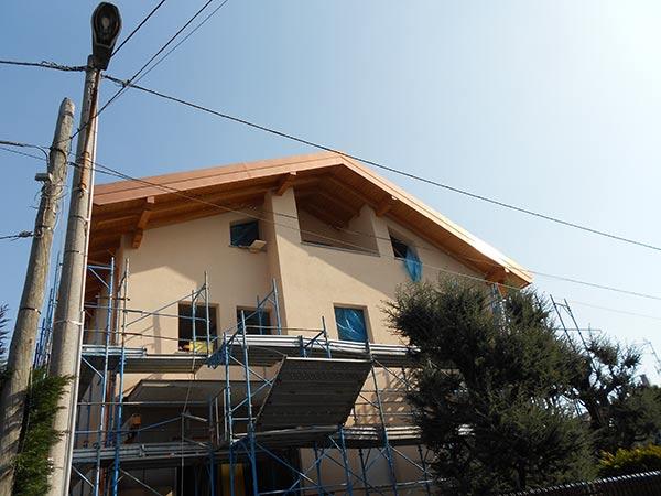 Impresa-edile-casale-castellanza