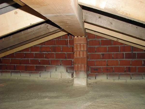 Isolamento-termico-esterno-legnano-castellanza