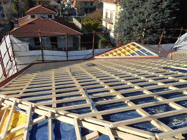 Manutenzione-tetto-condominiale-busto-arsizio