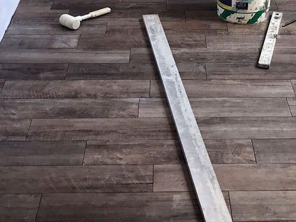 Pavimenti-rivestimenti-legnano-busto-arsizio