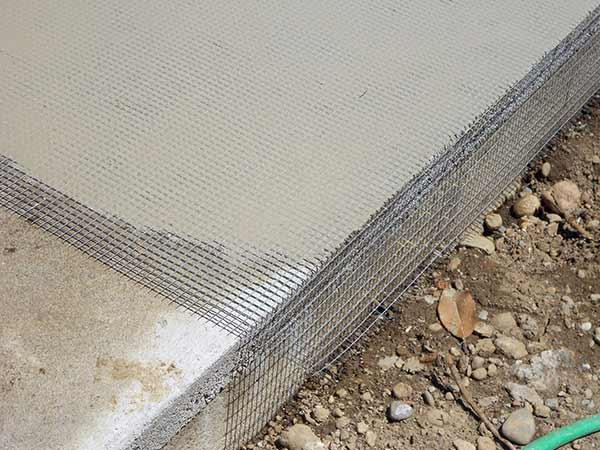 Pavimento-per-fondazioni-castellanza