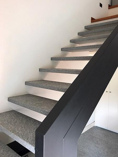 Ristrutturazione-completa-appartamento-busto-arsizio-castellanza