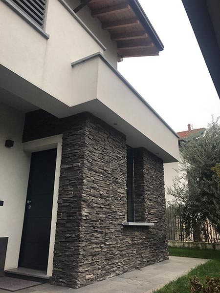 costi-facciata-ventilata-castellanza