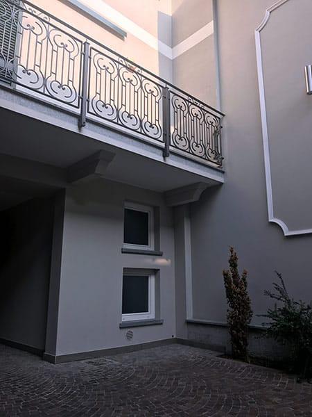 rifacimento-facciata-condominio-busto-arsizio-castellanza